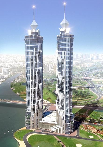 http://turizmguncel.com/images/content_files/external/image/2011_gorselleri/JW-Marriott-Marquis-Hotel-Dubai-1.jpg