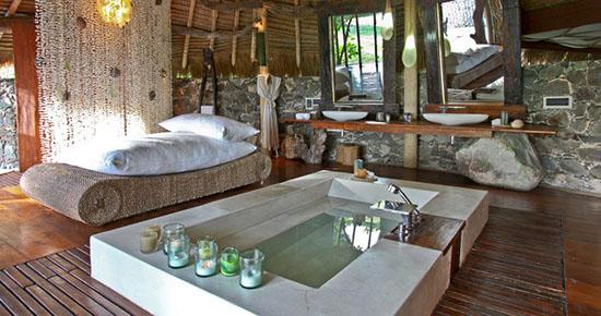 Gecelik Fiyatı 28 Bin Lira Işte Dünyanın En Pahalı Oteli Turizm