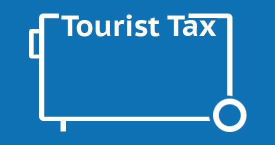 Tur Operatörü Seviye Seyahat: yorumlar